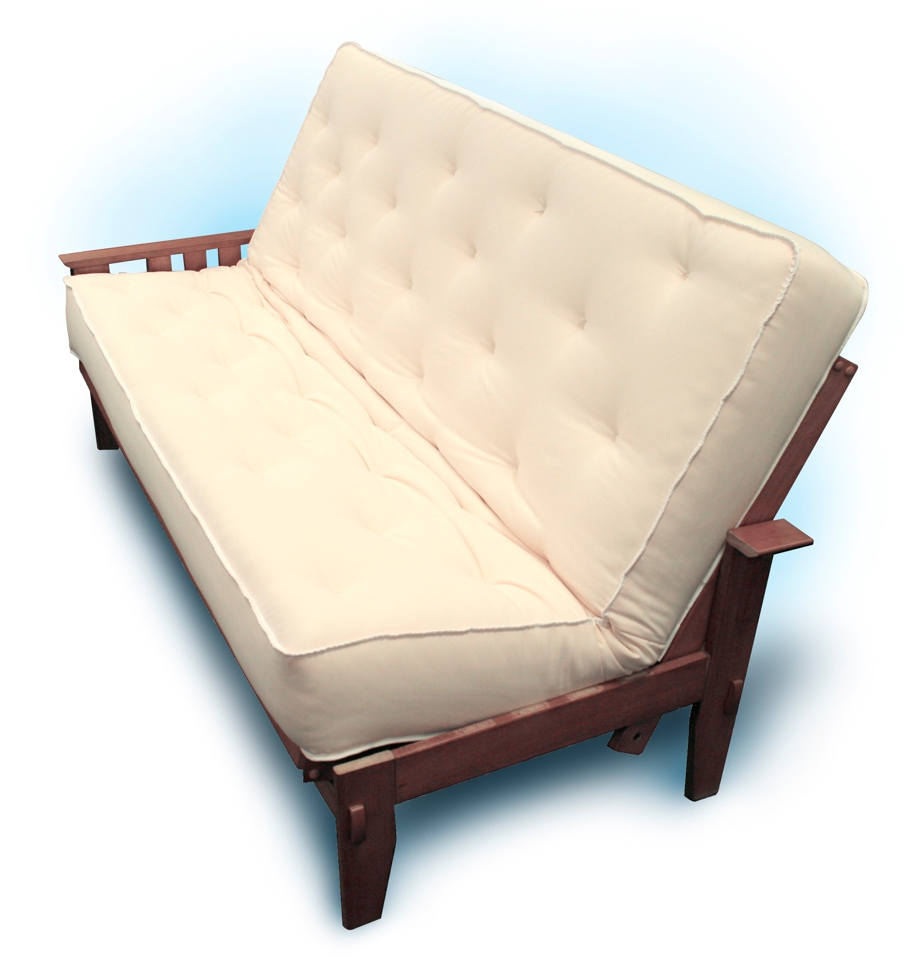 Moonshadow Futon Jpg