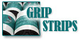 grip-strips-logo.jpg